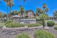 Photo of 14250 W Wigwam Boulevard, Unit 1921, Litchfield Park, AZ 85340 (MLS # 5976408)