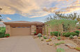 Photo of 9679 E Preserve Way, Scottsdale, AZ 85262 (MLS # 5976518)