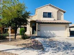 Photo of 11254 W Lincoln Street, Avondale, AZ 85323 (MLS # 5976536)
