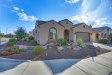 Photo of 26785 W Escuda Drive, Buckeye, AZ 85396 (MLS # 5976545)