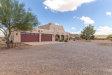 Photo of 8358 N Bel Air Road, Casa Grande, AZ 85194 (MLS # 5976550)