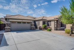 Photo of 7231 W Fleetwood Lane, Glendale, AZ 85303 (MLS # 5976570)