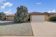 Photo of 10301 W Pleasant Valley Road, Sun City, AZ 85351 (MLS # 5976574)