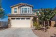 Photo of 10308 W Yuma Street, Tolleson, AZ 85353 (MLS # 5976668)