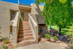 Photo of 7344 N Via Camello Del Norte --, Unit 226, Scottsdale, AZ 85258 (MLS # 5976732)