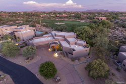 Photo of 3069 Ironwood Road, Carefree, AZ 85377 (MLS # 5976736)