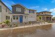 Photo of 1865 W 21st Avenue, Apache Junction, AZ 85120 (MLS # 5976743)