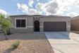 Photo of 41947 W Rosa Drive, Maricopa, AZ 85138 (MLS # 5976750)