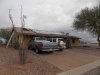 Photo of 8106 W Pineveta Drive, Arizona City, AZ 85123 (MLS # 5976802)