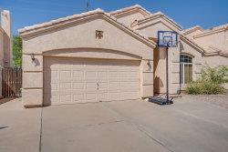 Photo of 11506 W Dana Lane, Avondale, AZ 85392 (MLS # 5976811)