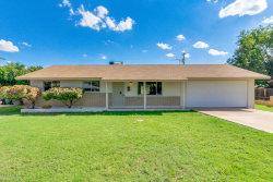 Photo of 1141 E 8th Street, Mesa, AZ 85203 (MLS # 5976819)