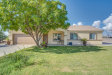 Photo of 3955 W Shira Street, Eloy, AZ 85131 (MLS # 5976851)