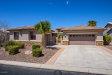 Photo of 16058 W Windsor Avenue, Goodyear, AZ 85395 (MLS # 5976862)