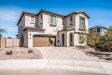 Photo of 150 E Honeysuckle Place, Chandler, AZ 85286 (MLS # 5976897)