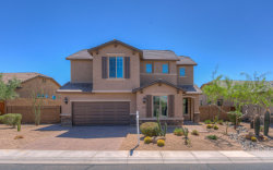 Photo of 5633 E Lonesome Trail, Cave Creek, AZ 85331 (MLS # 5976912)