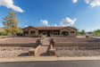 Photo of 9701 W Prospector Drive, Queen Creek, AZ 85142 (MLS # 5976918)