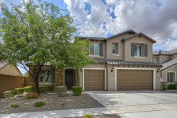Photo of 4433 E Cordia Lane, Cave Creek, AZ 85331 (MLS # 5976927)