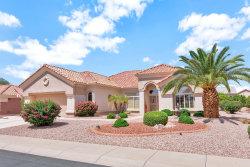 Photo of 14502 W Via Tercero --, Sun City West, AZ 85375 (MLS # 5976958)