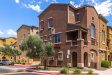 Photo of 900 S 94th Street, Unit 1089, Chandler, AZ 85224 (MLS # 5977049)