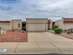 Photo of 2421 E Robert E Lee Street, Phoenix, AZ 85032 (MLS # 5977074)