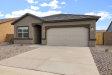 Photo of 2395 E San Miguel Drive, Casa Grande, AZ 85194 (MLS # 5977078)