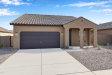 Photo of 2399 E San Miguel Drive, Casa Grande, AZ 85194 (MLS # 5977083)
