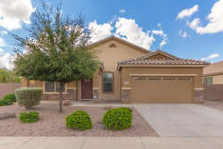 Photo of 1379 E Madison Drive, Casa Grande, AZ 85122 (MLS # 5977096)