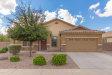 Photo of 1379 E Madison Drive, Casa Grande, AZ 85122 (MLS # 5977096)