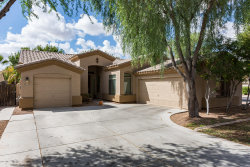 Photo of 325 W Montego Drive, Casa Grande, AZ 85122 (MLS # 5977122)
