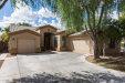 Photo of 325 W Montego Drive, Casa Grande, AZ 85122 (MLS # 5977122)