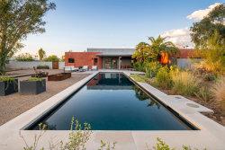 Photo of 6119 E Mountain View Road, Paradise Valley, AZ 85253 (MLS # 5977171)