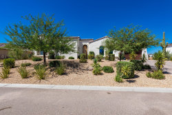 Photo of 5506 E Dew Drop Trail, Cave Creek, AZ 85331 (MLS # 5977173)