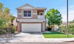 Photo of 13455 W Rovey Avenue, Litchfield Park, AZ 85340 (MLS # 5977193)