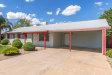 Photo of 782 E Brenda Drive, Casa Grande, AZ 85122 (MLS # 5977232)