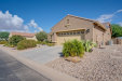 Photo of 4784 W Buckskin Drive, Eloy, AZ 85131 (MLS # 5977261)