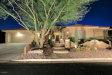 Photo of 41728 N Club Pointe Drive, Anthem, AZ 85086 (MLS # 5977269)