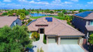Photo of 16266 W Cheery Lynn Road, Goodyear, AZ 85395 (MLS # 5977337)
