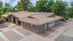 Photo of 12034 S Rural Road, Unit FRNT, Tempe, AZ 85284 (MLS # 5977359)