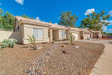 Photo of 1021 N Amber Street, Chandler, AZ 85225 (MLS # 5977388)