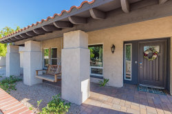 Photo of 1971 E Lodge Drive, Tempe, AZ 85283 (MLS # 5977407)