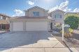 Photo of 31422 N Blackfoot Drive, San Tan Valley, AZ 85143 (MLS # 5977441)