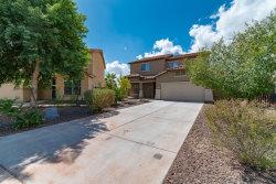 Photo of 11791 W Apache Street, Avondale, AZ 85323 (MLS # 5977449)