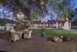 Photo of 8575 E Voltaire Avenue, Scottsdale, AZ 85260 (MLS # 5977472)