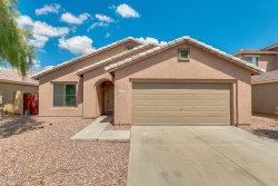 Photo of 11222 W Elm Lane, Avondale, AZ 85323 (MLS # 5977553)