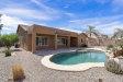 Photo of 4412 N 156th Drive, Goodyear, AZ 85395 (MLS # 5977661)