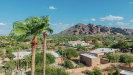 Photo of 6623 N Hillside Drive, Paradise Valley, AZ 85253 (MLS # 5977670)