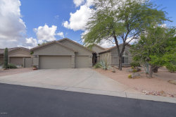 Photo of 32012 N 52nd Way, Cave Creek, AZ 85331 (MLS # 5977674)