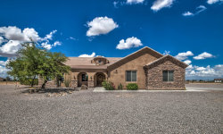 Photo of 550 S Linden Place, Casa Grande, AZ 85194 (MLS # 5977739)