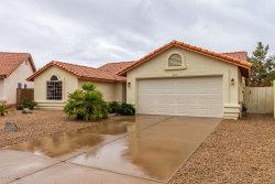 Photo of 20825 N 110th Avenue, Sun City, AZ 85373 (MLS # 5977805)