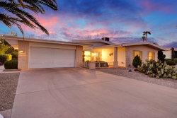 Photo of 10922 W Jacaranda Drive, Sun City, AZ 85373 (MLS # 5977816)